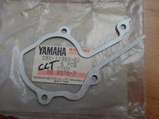 NOS Yamaha PVS Housing Gasket 1984-85 YZ250L YZ250N 39X-11993-00