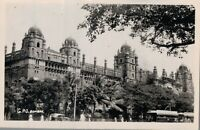 India General post office Bombay 01.66