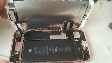 OEM iPhone 7 32gb Factory  Logic Motherboard With Touch ID Fully Tested