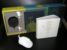 Rolitoboy / Rolitoland#3 figures and MINIBOOK#nm in box
