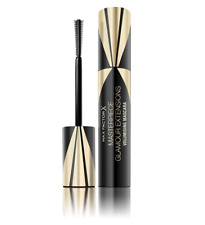 Max Factor Masterpiece Glamour Extensions 3 in 1 Mascara Black 12ml