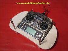 Senderpult Bausatz Futaba FF9 auch 2,4 Ghz/ T9CP