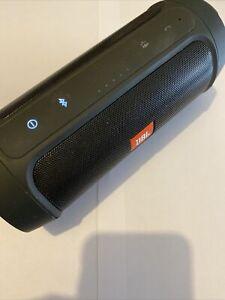 🥰 enceinte sans fil wireless jbl charge 2 + bluetooth speaker flip portable nom