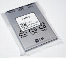 ORIGINALE LG h525 h525n g4c BATTERIA, battery, Li-ion, 2540 mAh, bl-54sh