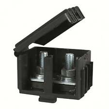Durite 0-466-50 HD Junction Connector Box - Joining Cables Battery Cable Joiner