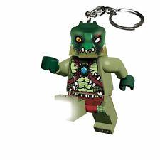 LEGO Chima LED Key Light keyring Cragger