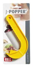 Utensilios de repostería Kitchen Craft de plástico