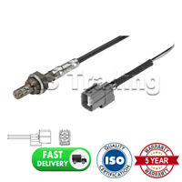 FRONT 4 WIRE OXYGEN O2 LAMBDA SENSOR DIRECT FIT FOR HONDA CIVIC 1.5 (1998-2001)
