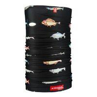 Airhole NEW Unisex Drylite Airtube Angler BNWT