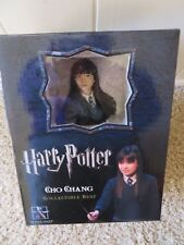 Gentle Giant Harry Potter Cho Chang Collectible Bust