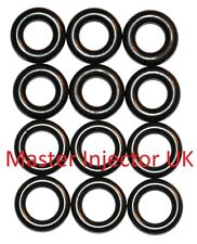 Bosch EV14 0280158--- Fuel Injector Seal Kit For 6 Cylinders - Kit 123