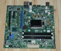Dell XPS 8900 Desktop Motherboard DDR4 LGA1151 Socket XJ8C4 Free ship from USA