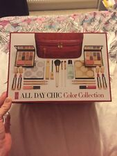 Elizabeth Arden All Day Chic Color Collection Gift Set