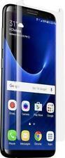 ZAGG Invisible Shield Glass Curve Screen Protector for Samsung Galaxy S8+ READ