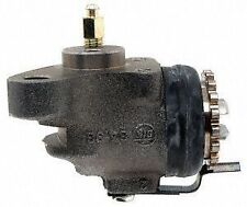 Frt Left Wheel Cylinder  ACDelco Professional  18E409