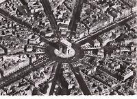 AK Ansichtskarte Paris / Arc de Triomphe / Triumpfbogen