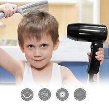 12V Portable 12V Hot & Cold Travel Car Folding Hair Dryer Window Defroster Kit