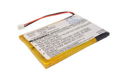 7.4V Battery for Digital Prisim A1710130 ATSC710 TVS3970A CP-HLT71 Premium Cell