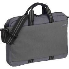 """Laptoptasche 18 4 """" Von Samsonite Network Tasche Softcase Laptop Case Pillow"""