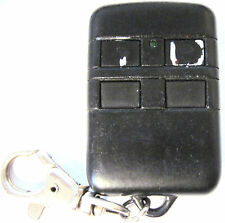 Keyless remote entry S4KH Aftermarket clicker keyfob wireless beeper control fob