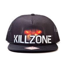 Killzone Snap Back Hip Hop Cap Logo NEU & OVP
