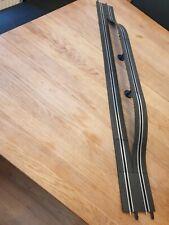 Carrera go!!! Erweiterung einspur mega brücke, Streckenverlängerung, Digital 143