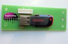 Korg pa800 USB carte HD + 256 Mo logiciels HDIK disque dur Keyboard