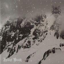 """BATTLE DAGORATH - """"Ancient Wraith"""" CD"""