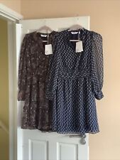 other stories dress size 10
