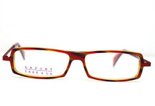 ddffa78297b4 Lafont Issy   La 10 mm - 15 mm Bridge 131 mm - 139 mm Temple ...