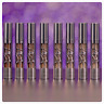 Urban Decay ALL NIGHTER WATERPROOF FULL COVERAGE CONCEALER - Authentic! NIB!