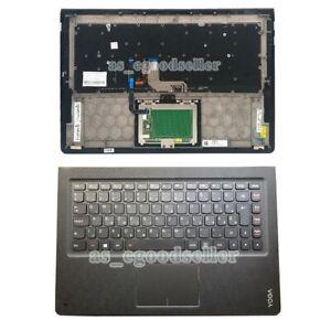 for Lenovo Yoga 4 Pro Yoga 900 900-13ISK 900-13ISK2 Keyboard Hungarian BACKLIT