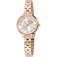 Morellato Womens Petra Small Rose Gold R0153140510 Watch - 16 off