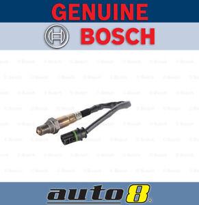 Bosch Oxygen Sensor for Rolls-Royce Phantom Coupe RR3 6.8L N73 B68A 2008 - 2018