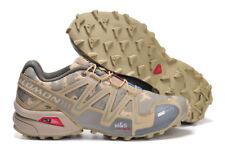 Men's Salomon Speedcross 3 Athletic Running Sports Outdoor Hiking Shoes Sneakers