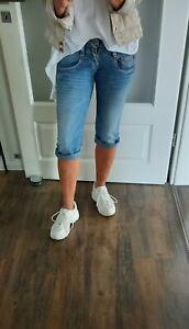 Herrlicher Shorts Pitch Slim W27