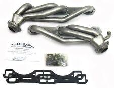 JBA Exhaust Cat4Ward Headers 1996-1999 Silverado/Sierra 5.0L & 5.7L V8 1832S