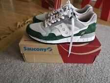 SAUCONY Shadow 5000