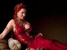 Lucy Lawless a4 Photo #2