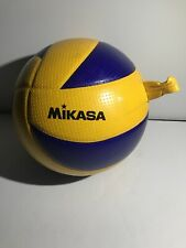 Mikasa MKS MVA300 ATTR Training volleyball
