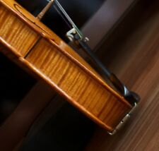 "Very old labelled Vintage violin ""Nicolaus Gagliano 1793""小提琴 скрипка ヴァイオリンGeige"