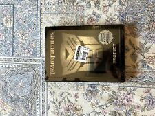TRANSFORMERS 2 DVD STEELBOOK NUOVO SIGILLATO