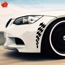Vadakalais Vedanta Desika Symbol Car Bumper Window Vinyl Decal Sticker 08084