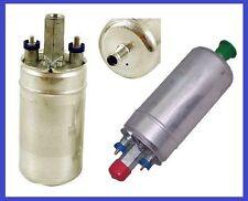 pompe a essence 477 906 091 B - 477906091B - 0580254984 - 0 580 254 984