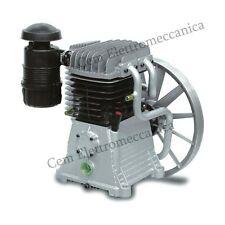 Gruppo Pompante ABAC B6000 Per compressore 5,5 / 7,5 hp FINI NU AIR BALMA B 6000