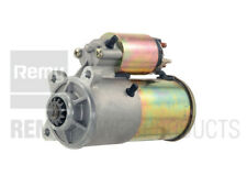 REMANUFACTURED STARTER REMY INTL 28714
