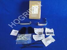 Harley Davidson sportster xl 1200 883 adjustable highway foot pegs kit brackets