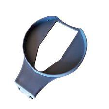 Tassimo Disc Träger Halter Ersatzteile 00658145, 616231, Bosch, Siemens, Neff,