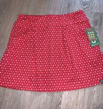Title Nine Breeze Skirt With Pockets Medium