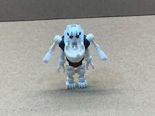 Lego Skeleton Minifigures x1